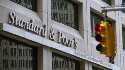 Beklenen Açıklama Geldi! Standard Poor's Türkiye'nin Kredi Notunu Açıkladı!