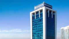 Halkbank 2018 Yılında 2.5 Milyar Lira Kar Elde Etti!