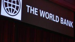 Hazine Dünya Bankası'ndan 22.3 Milyon Euro Kredi Sağladı!