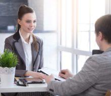 İngilizce İş Görüşmesi Mülakatlarında Dikkat Edilmesi Gereken 5 Önemli Nokta!