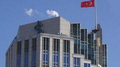 İş Bankası KKDF Süreci Hakkında Açıklama Yaptı!