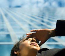 Kariyer Değişikliği Yapmanın Zamanı Geldiğini Gösteren 5 Önemli Belirti!