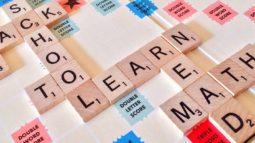 İngilizce Bilmenin 4 Maddede Önemi ve Hayatımızdaki Yeri