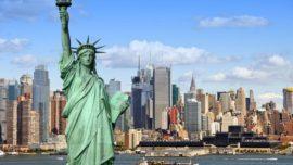 Öğrenciyken Yurtdışı Seyahati Yapmanızı Sağlayacak 5 Program