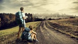 Yurtdışında Ucuza Nasıl Seyahat Edilir?
