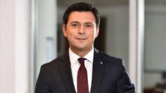 Türkiye Finans Katılım Bankası 445 Milyon Lira Net Kar Elde Etti!