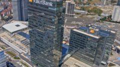 Vakıfbank 14 Milyar 154 Milyon Lira Net Kar Sağladı!