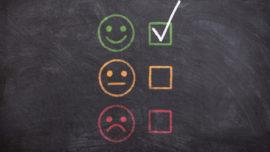 İş Yerinde Daha Verimli Olmanızı Sağlayacak 7 İpucu