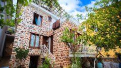 Ziraat Bankası Küçük Otellere 500.000 TL Yenileme Kredisi Verecek!